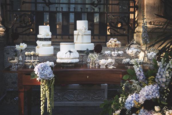 matrimonio anni 20 | enne foto | wedding wonderland-27