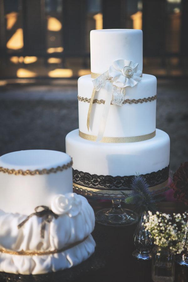 matrimonio anni 20 | enne foto | wedding wonderland-31