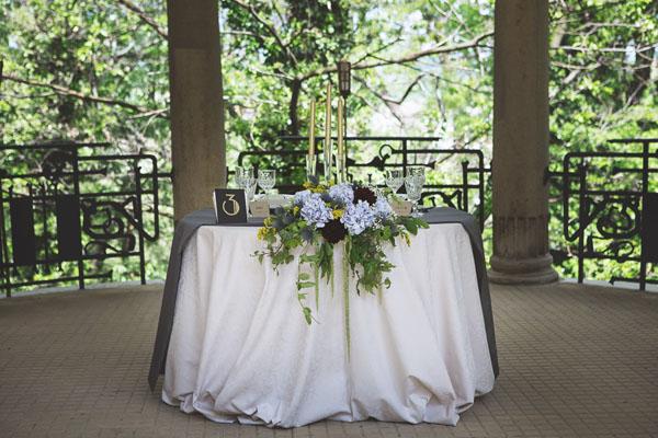 matrimonio anni 20 | enne foto | wedding wonderland-36