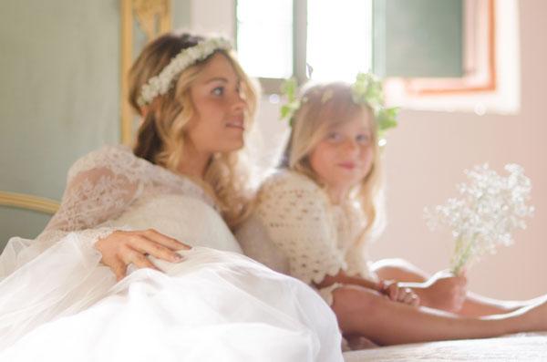 matrimonio country chic gradara   il matrimonio italiano   wedding wonderland-04