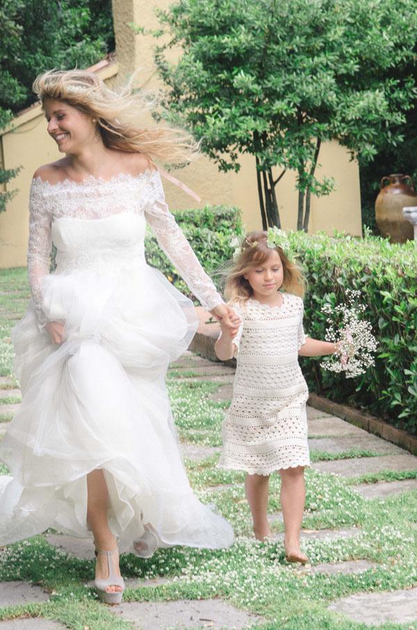 matrimonio country chic gradara   il matrimonio italiano   wedding wonderland-09