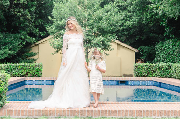 matrimonio country chic gradara   il matrimonio italiano   wedding wonderland-10