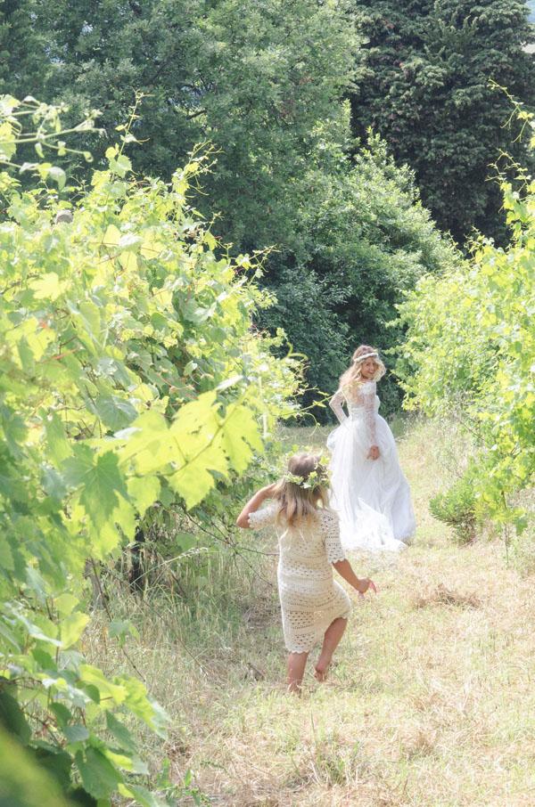 matrimonio country chic gradara   il matrimonio italiano   wedding wonderland-13