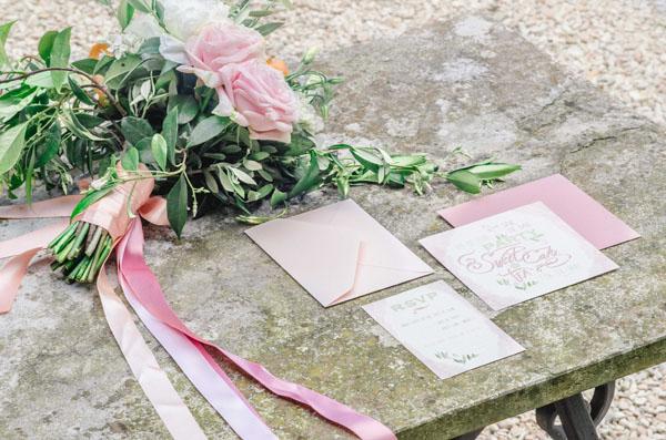 matrimonio country chic gradara   il matrimonio italiano   wedding wonderland-15