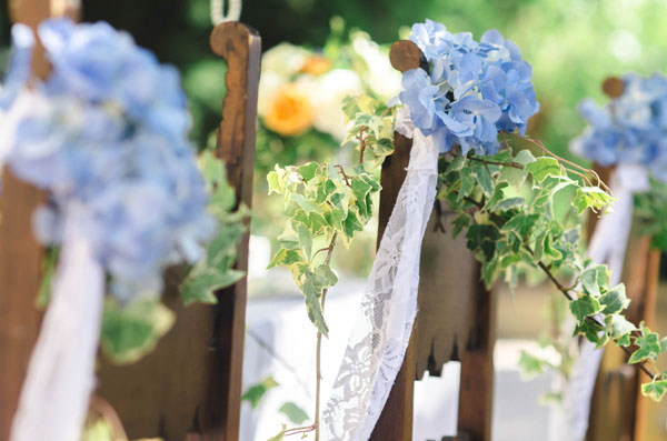 matrimonio country chic gradara   il matrimonio italiano   wedding wonderland-25