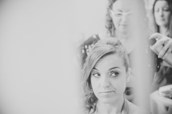 matrimonio country varese | matrimonio ad hoc-03
