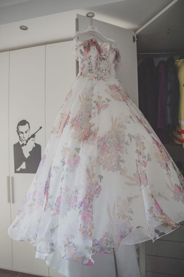 matrimonio country varese | matrimonio ad hoc-04