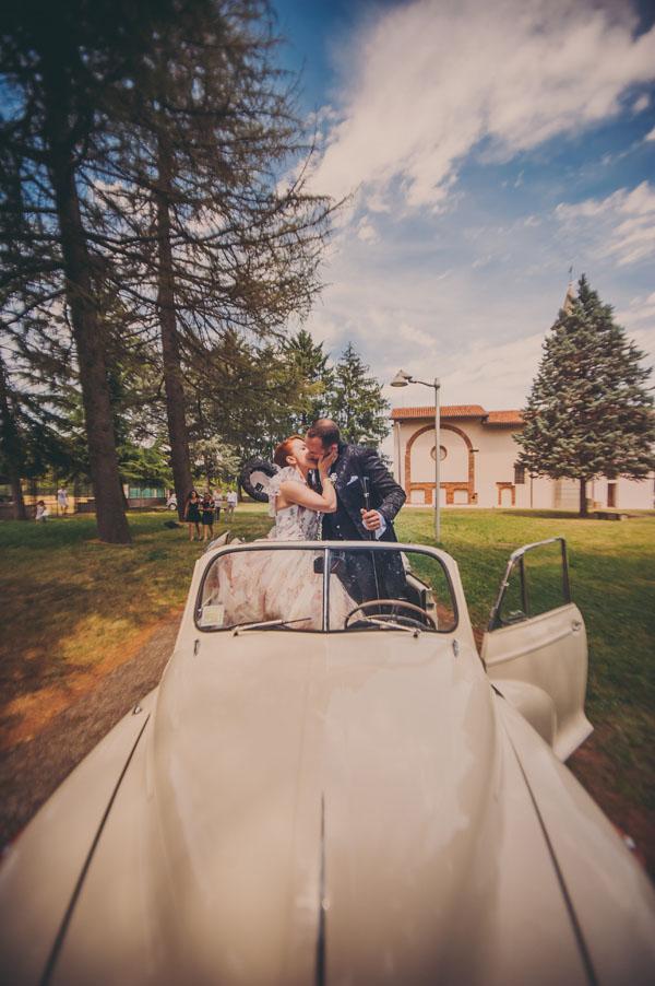 matrimonio country varese | matrimonio ad hoc-07