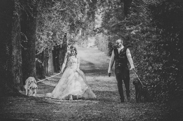 matrimonio country varese | matrimonio ad hoc-08