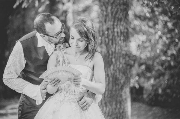 matrimonio country varese | matrimonio ad hoc-09