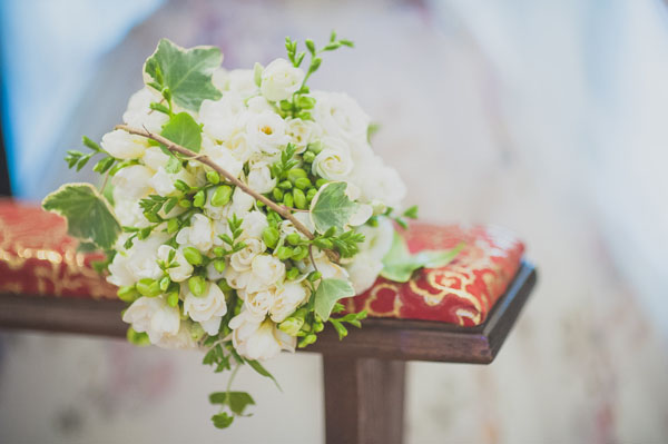 matrimonio country varese | matrimonio ad hoc-10