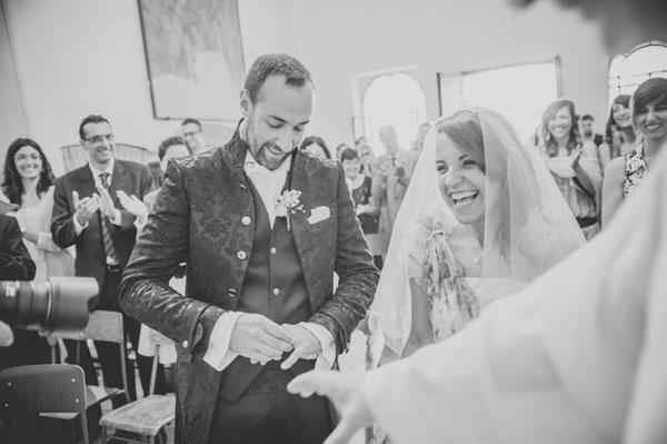 matrimonio country varese | matrimonio ad hoc-11