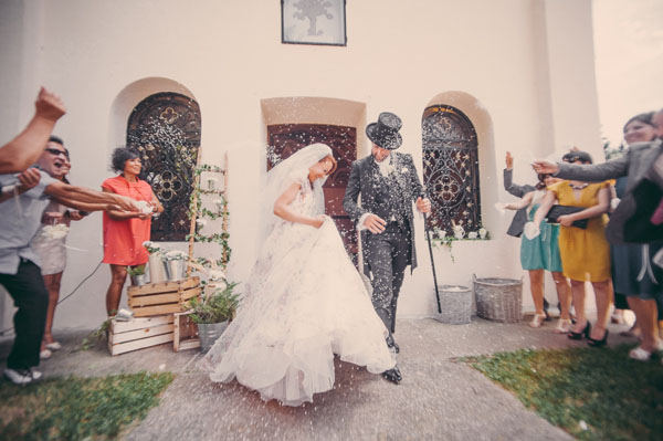 matrimonio country varese | matrimonio ad hoc-12