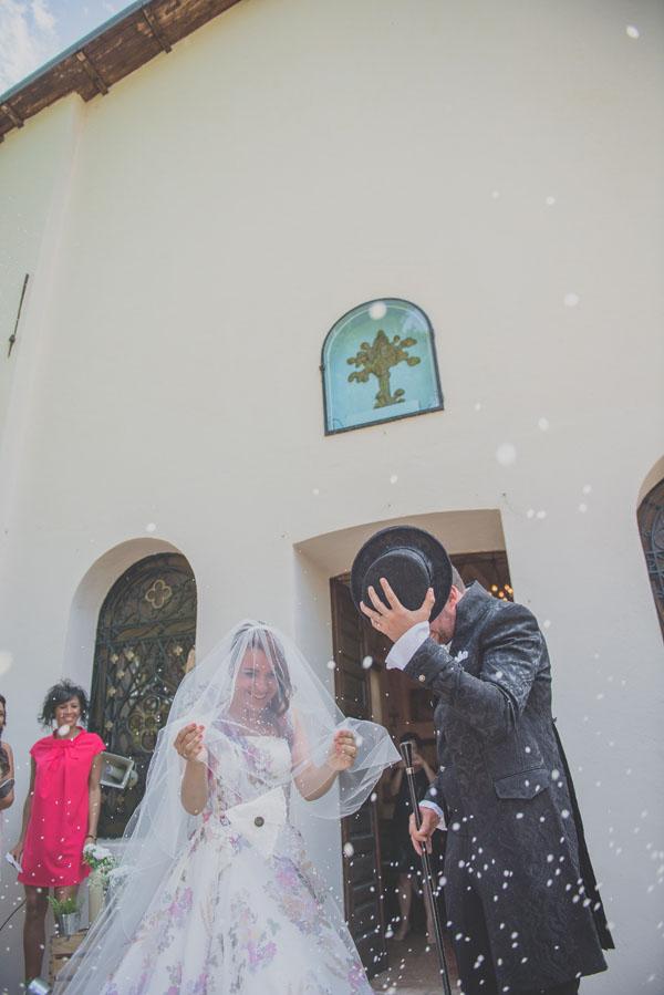 matrimonio country varese | matrimonio ad hoc-13