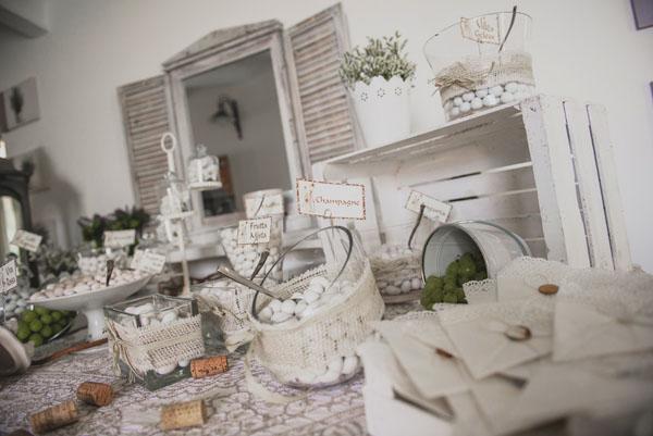 Matrimonio Country Chic Varese : Un matrimonio country a tema vino cinzia e alessandro