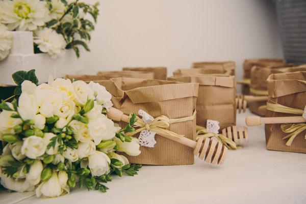 Bomboniere Matrimonio Stile Rustico : Un matrimonio country a tema vino: cinzia e alessandro wedding