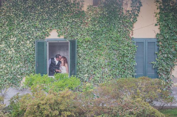 matrimonio country varese | matrimonio ad hoc-19