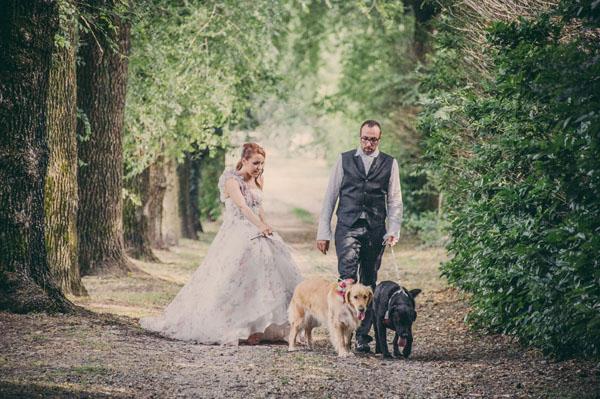 matrimonio country varese | matrimonio ad hoc-20