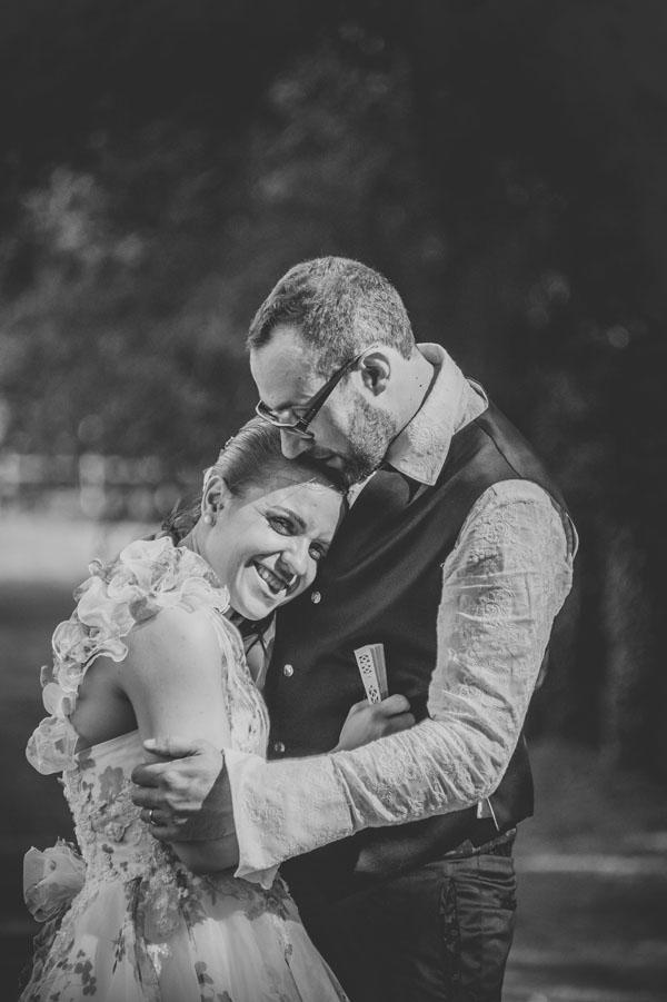 matrimonio country varese | matrimonio ad hoc-21