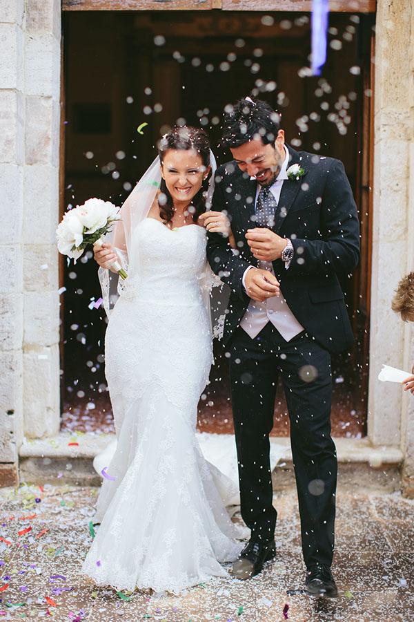 matrimonio lavanda siena | studio magenta-11