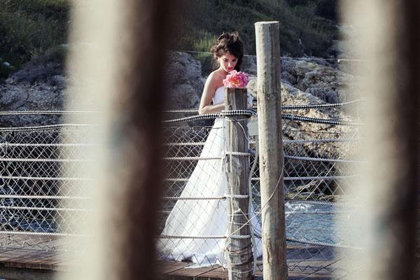 matrimonio marino costa dei trabocchi   anni luce   wedding wonderland-01