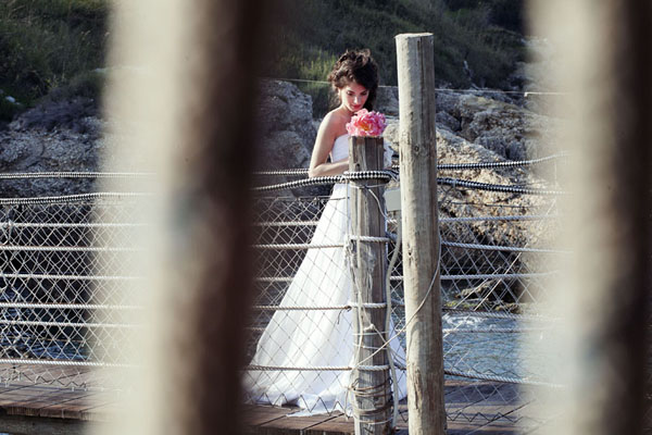 matrimonio marino costa dei trabocchi | anni luce | wedding wonderland-01