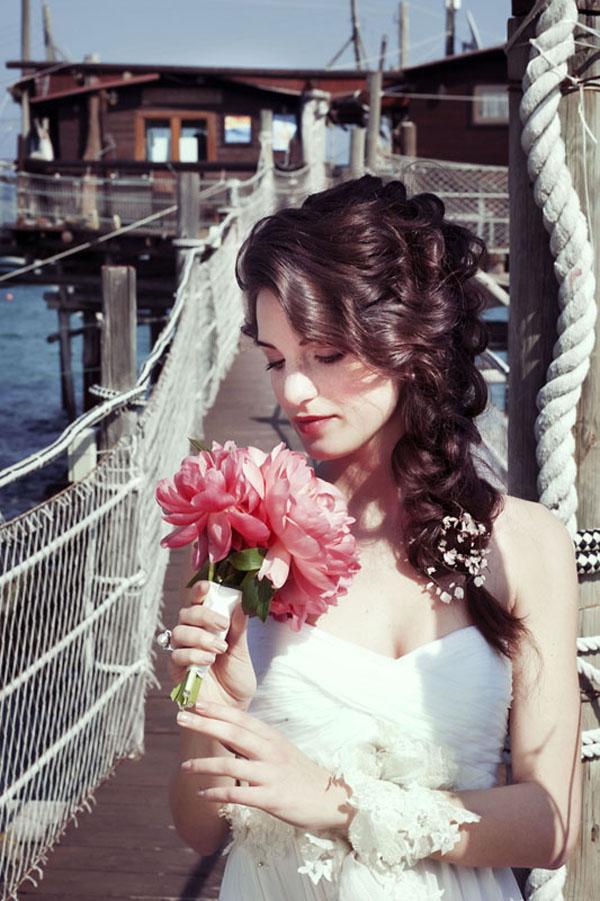 matrimonio marino costa dei trabocchi | anni luce | wedding wonderland-06