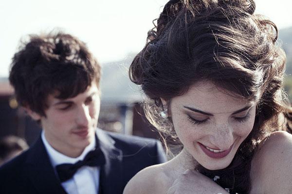 matrimonio marino costa dei trabocchi   anni luce   wedding wonderland-08
