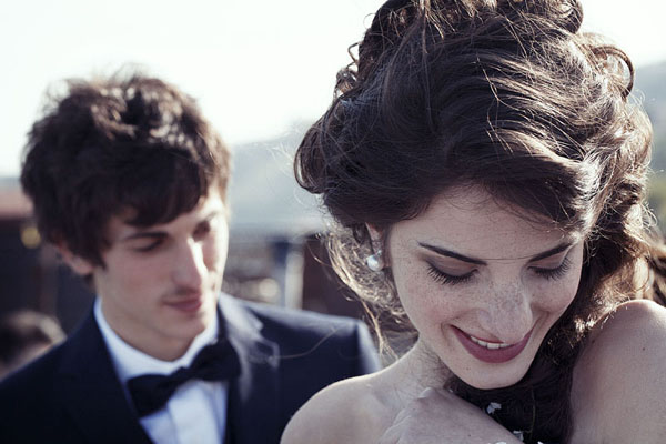 matrimonio marino costa dei trabocchi | anni luce | wedding wonderland-08