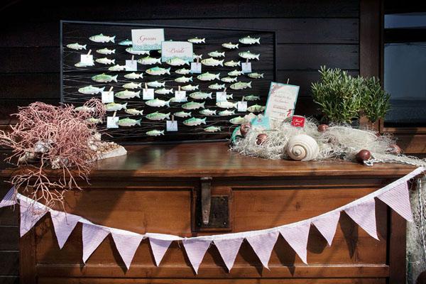 matrimonio marino costa dei trabocchi | anni luce | wedding wonderland-09