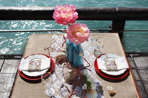 matrimonio marino costa dei trabocchi | anni luce | wedding wonderland-10