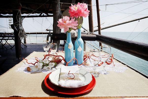 matrimonio marino costa dei trabocchi | anni luce | wedding wonderland-11