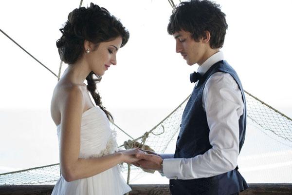 matrimonio marino costa dei trabocchi | anni luce | wedding wonderland-12