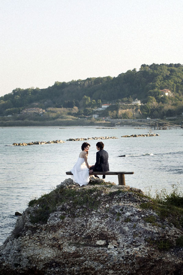 matrimonio marino costa dei trabocchi   anni luce   wedding wonderland-13