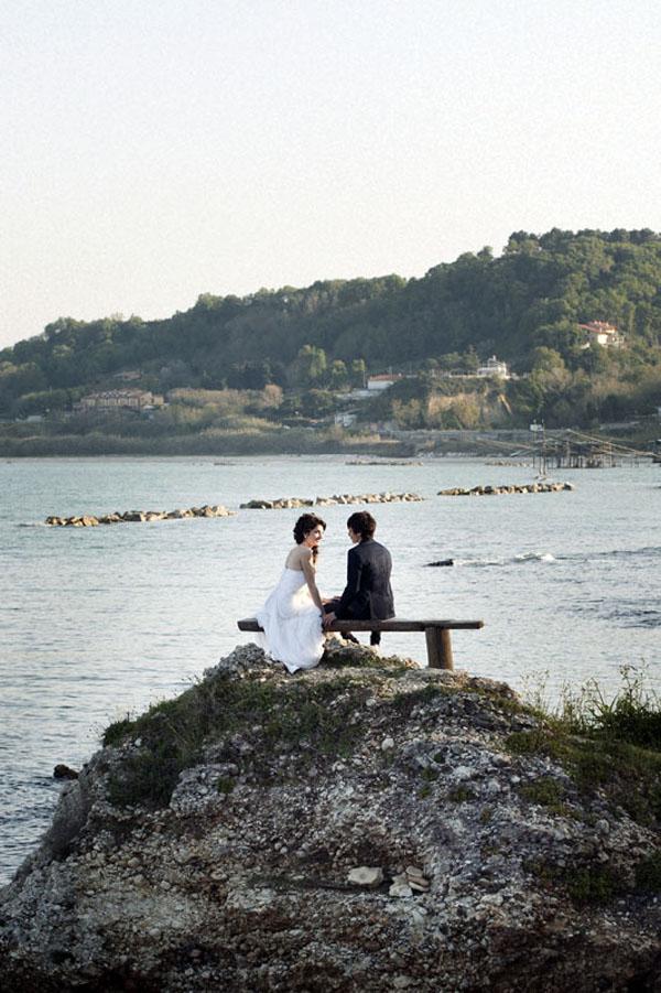 matrimonio marino costa dei trabocchi | anni luce | wedding wonderland-13