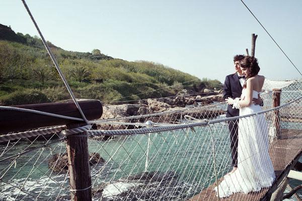 matrimonio marino costa dei trabocchi   anni luce   wedding wonderland-14