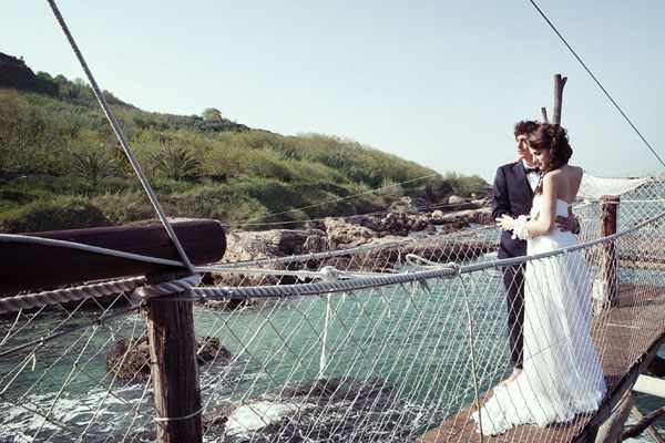 matrimonio marino costa dei trabocchi | anni luce | wedding wonderland-14