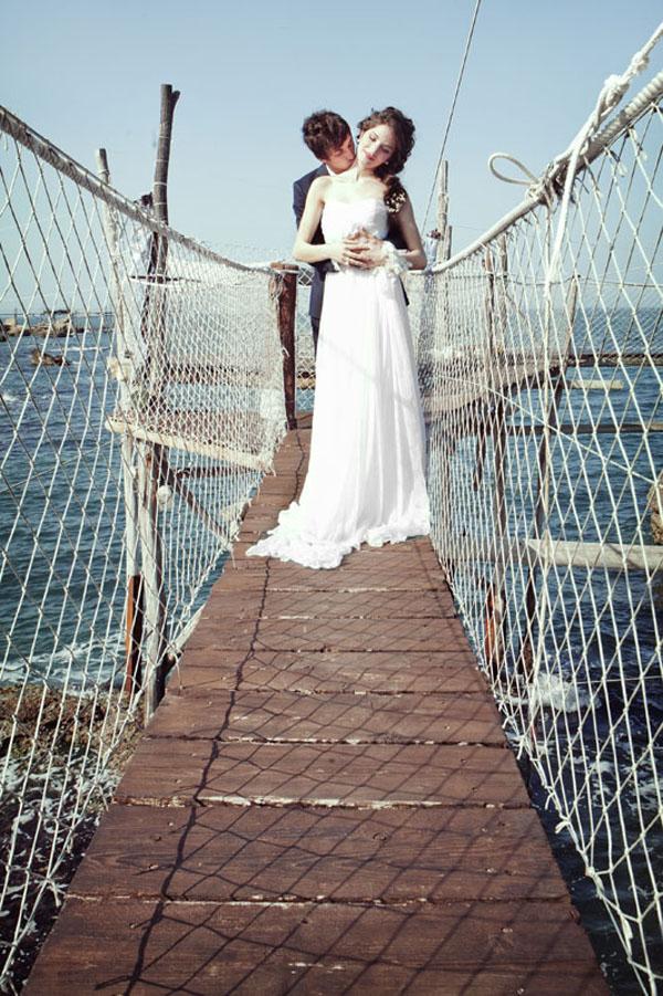 matrimonio marino costa dei trabocchi   anni luce   wedding wonderland-15