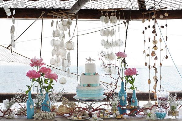 matrimonio marino costa dei trabocchi | anni luce | wedding wonderland-16
