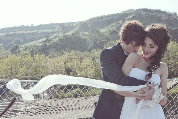 matrimonio marino costa dei trabocchi | anni luce | wedding wonderland-20