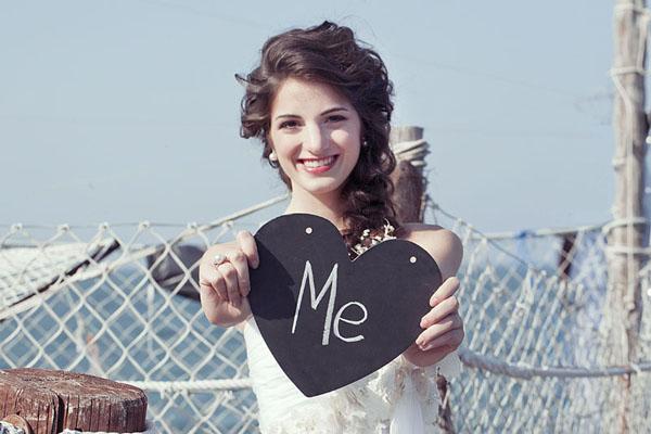matrimonio marino costa dei trabocchi | anni luce | wedding wonderland-21