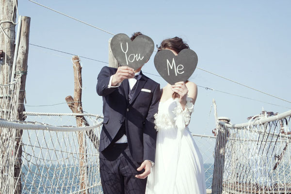 matrimonio marino costa dei trabocchi   anni luce   wedding wonderland-23