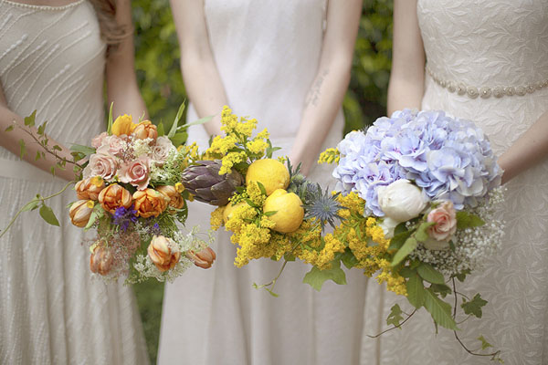 matrimonio mediterraneo | bittersweet sposi | wedding wonderland-01