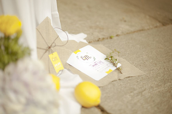 matrimonio mediterraneo | bittersweet sposi | wedding wonderland-06
