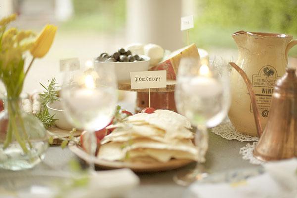 matrimonio mediterraneo | bittersweet sposi | wedding wonderland-07