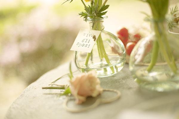 matrimonio mediterraneo | bittersweet sposi | wedding wonderland-08