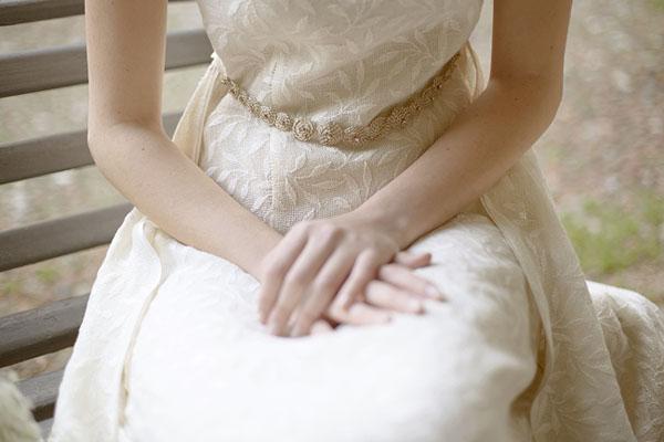 matrimonio mediterraneo | bittersweet sposi | wedding wonderland-12