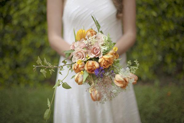 matrimonio mediterraneo | bittersweet sposi | wedding wonderland-15