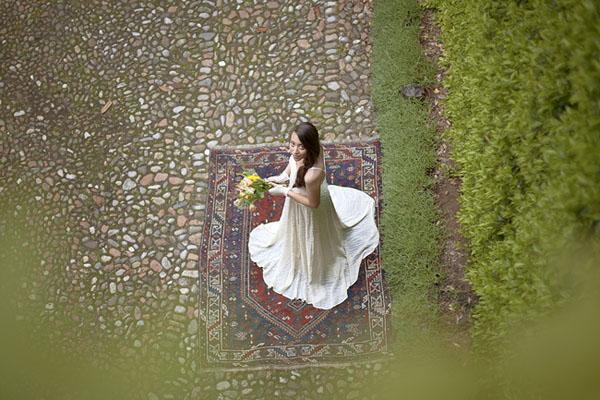 matrimonio mediterraneo | bittersweet sposi | wedding wonderland-16