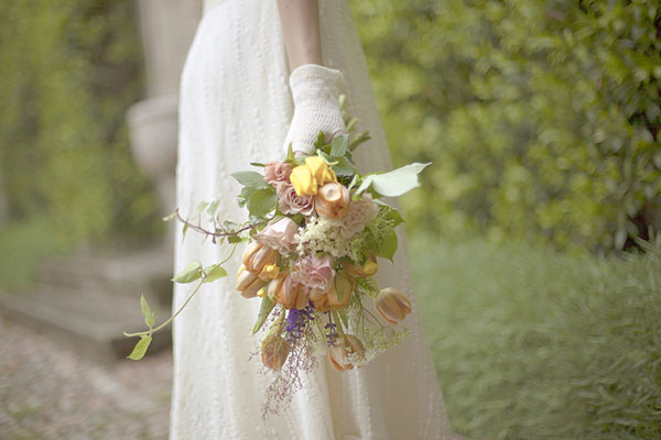 matrimonio mediterraneo | bittersweet sposi | wedding wonderland-17